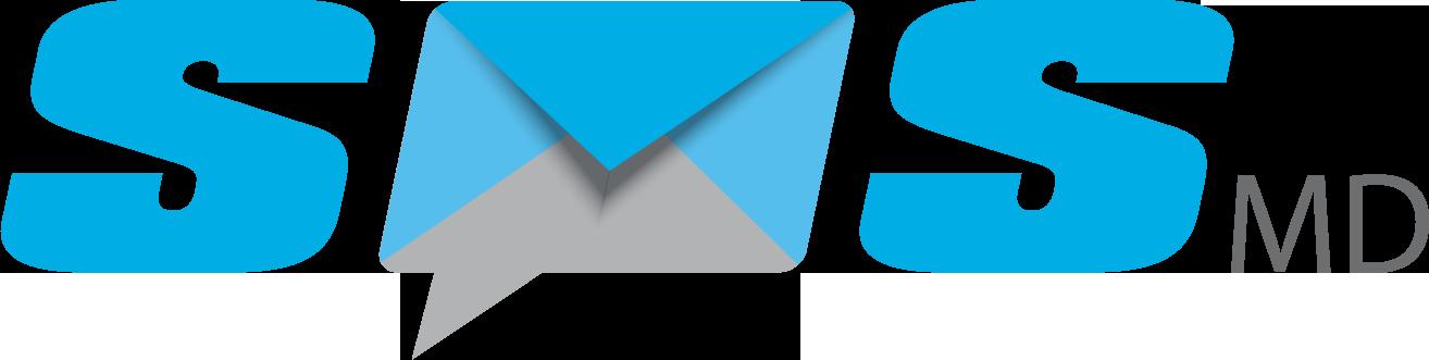 SMS — рассылка сообщений в Молдове  и зарубежом